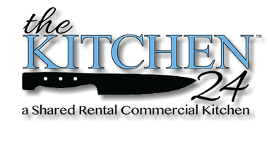 the Kitchen 24 is a Shared Rental Commercial Kitchen in Tampa, Florida