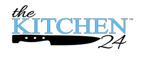 the Kitchen 24 is a Shared Rental Commercial Kitchen in Tampa Bay, Florida